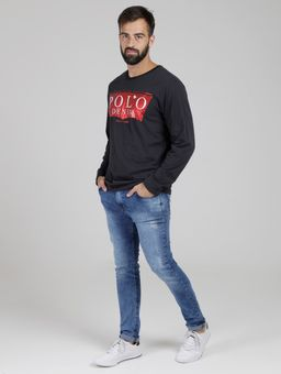 140134-calca-jeans-adulto-7g-azul