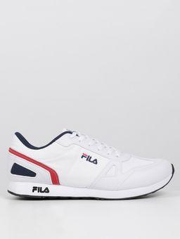 138587-tenis-lifestyle-premium-fila-branco-marinho-vermelho-pompeia3