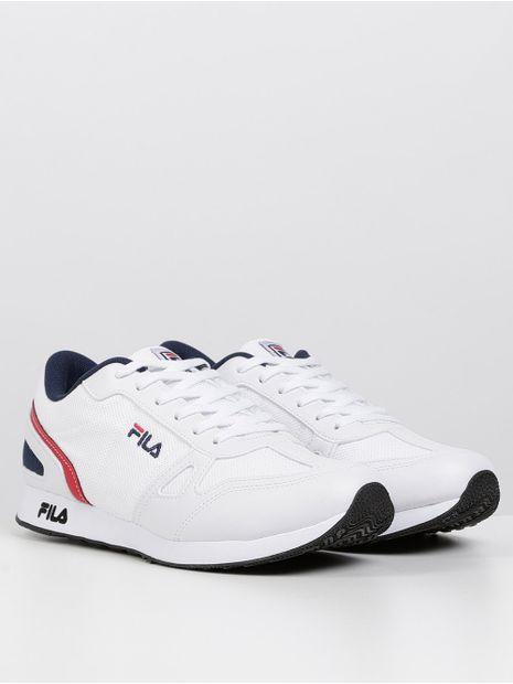 138587-tenis-lifestyle-premium-fila-branco-marinho-vermelho-pompeia2