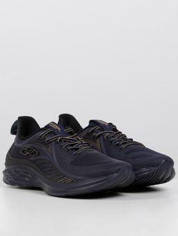 138757-tenis-esportivo-adulto-olympikus-marinho-dourado-pompeia2