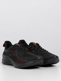 138757-tenis-esportivo-adulto-olympikus-preto-solar-pompeia2