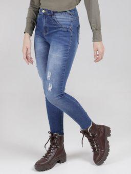 139696-calca-jeans-adulto-play-denim-azul2