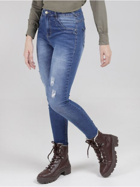 139696-calca-jeans-adulto-play-denim-azul2