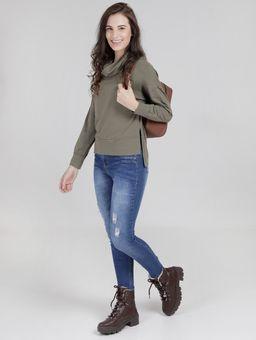 139696-calca-jeans-adulto-play-denim-azul3