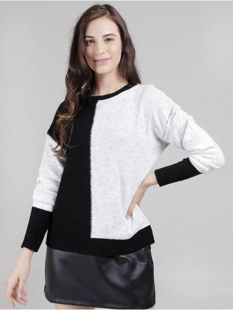 140050-blusa-tricot-adulto-ferreira-preto-natural2