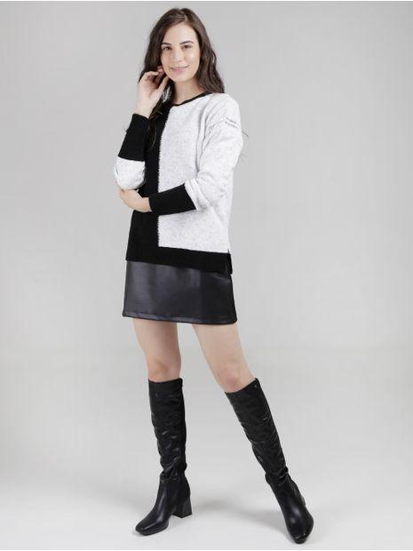 140050-blusa-tricot-adulto-ferreira-preto-natural3