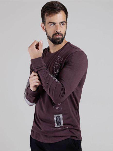140038-camiseta-ml-adulto-bgo-vinho-pompeia2