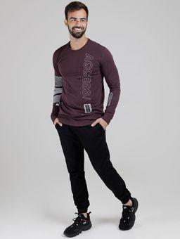 140038-camiseta-ml-adulto-bgo-vinho-pompeia3