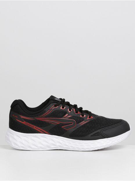 140811-tenis-esportivo-adulto-rainha-preto-vermelho.01
