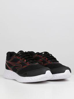 140811-tenis-esportivo-adulto-rainha-preto-vermelho.03