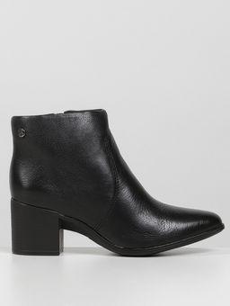 140917-bota-cano-curto-feminina-bottero-preto.01