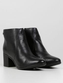 140917-bota-cano-curto-feminina-bottero-preto.03