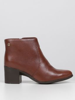 140917-bota-cano-curto-feminina-bottero-wood.01