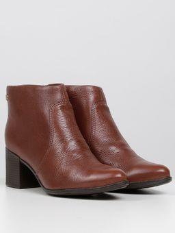 140917-bota-cano-curto-feminina-bottero-wood.03