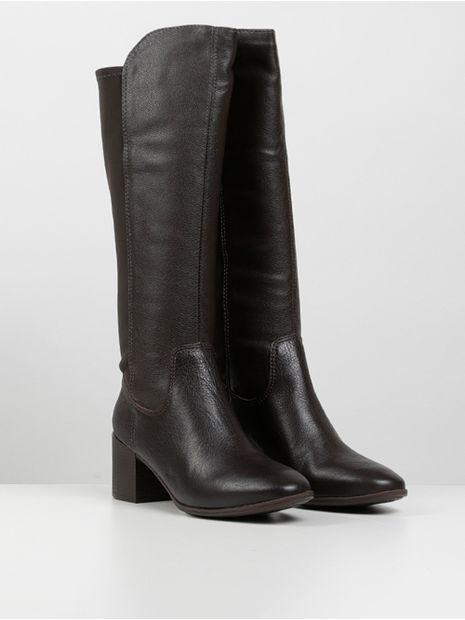 140918-bota-cano-medio-adulto-bottero-dark-brown-dark-brown.03