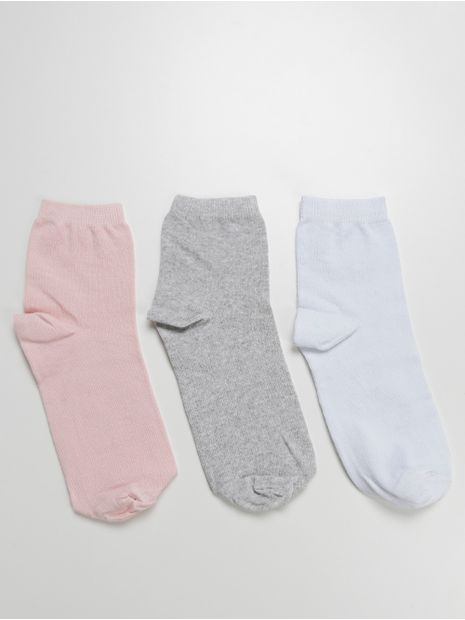 140552-kit-3pcs-autentique-branco-rosa-mescla