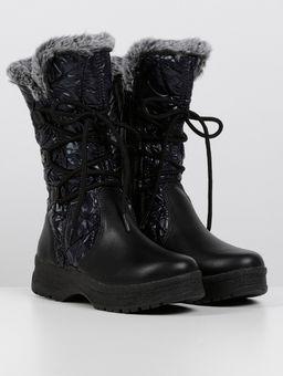 140994-bota-para-menina-pink-cats-preto4