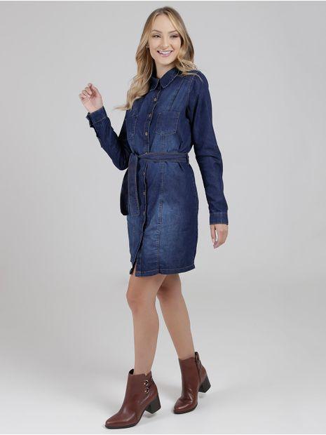 140767-vestido-mga-adulto-mokkai-azul4