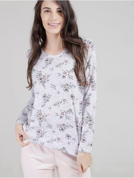 141024-pijama-adulto-feminino-dk-mescla-rosa2