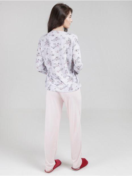 141024-pijama-adulto-feminino-dk-mescla-rosa1