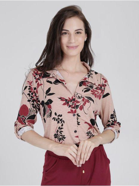 139935-camisa-mga-adulto-autentique-rose4