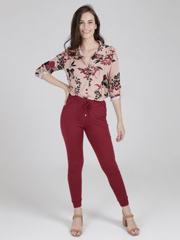 139935-camisa-mga-adulto-autentique-rose
