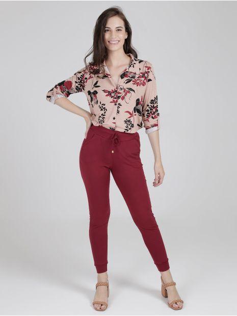 139935-camisa-mga-adulto-autentique-rose