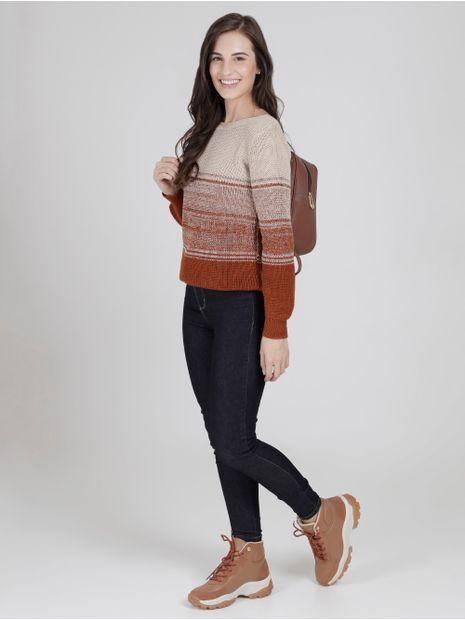 139949-blusa-tricot-oliveira-malhas-marrom