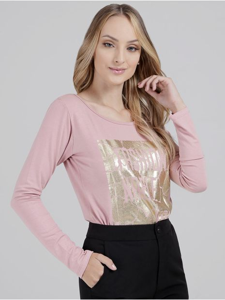 139757-blusa-contemporanea-click-fashion-rose-pompeia2
