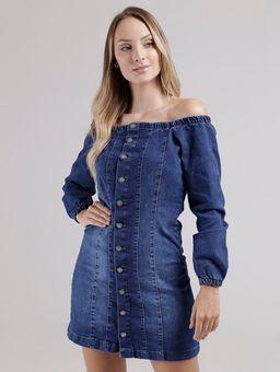 140761-vestido-mga-adulto-play-denim-azul4