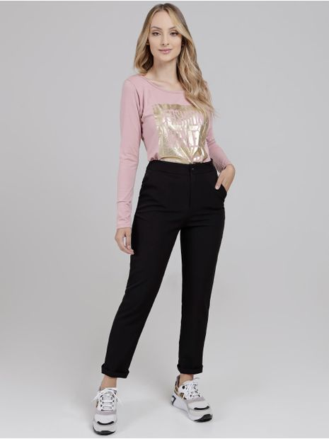 139757-blusa-contemporanea-click-fashion-rose-pompeia3