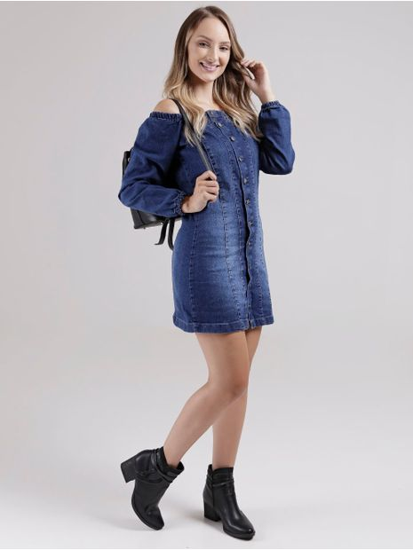140761-vestido-mga-adulto-play-denim-azul