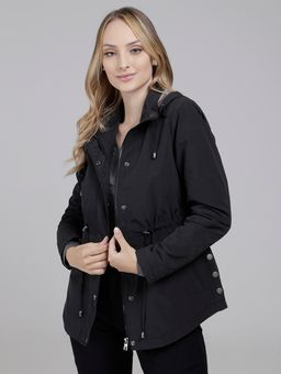 139715-casaco-parka-adulto-crocker-preto4