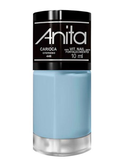 138843-esmalte-anita-carioca