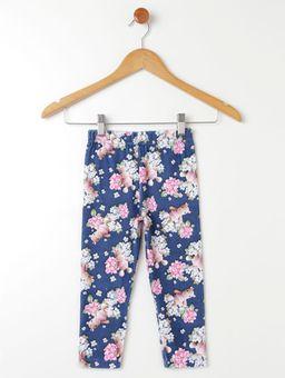 139584-calca-rala-kids-floral-dress-blue1