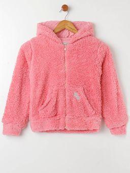 139609-casaco-juv-fnk-pelo-rosa-pessego