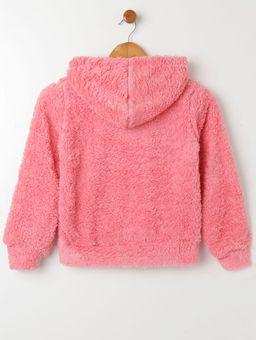 139609-casaco-juv-fnk-pelo-rosa-pessego1