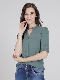 139936-camisa-mga-adulto-autentique-verde4