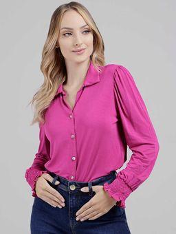 139917-camisa-ml-adulto-autentique-pink-pompeia2