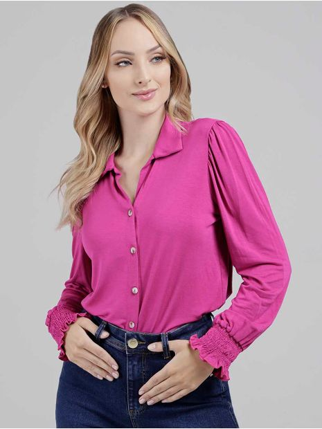 139917-camisa-ml-adulto-autentique-pink-pompeia2