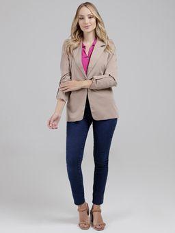 139917-camisa-ml-adulto-autentique-pink-pompeia3