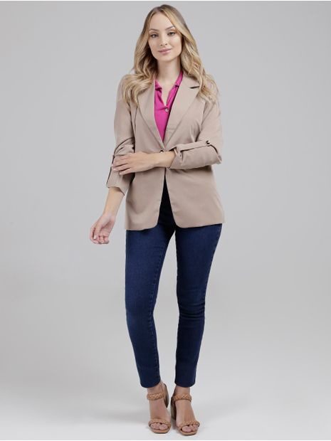 139917-camisa-ml-adulto-autentique-pink-pompeia3
