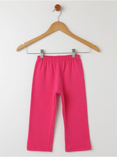 139636-conjunto-kely-e-kety-mol-cinza-pink2