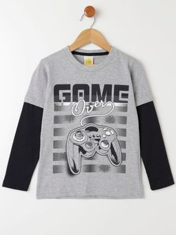 140868-camiseta-jaki-mescla