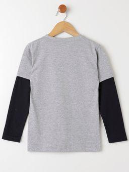 140868-camiseta-jaki-mescla1