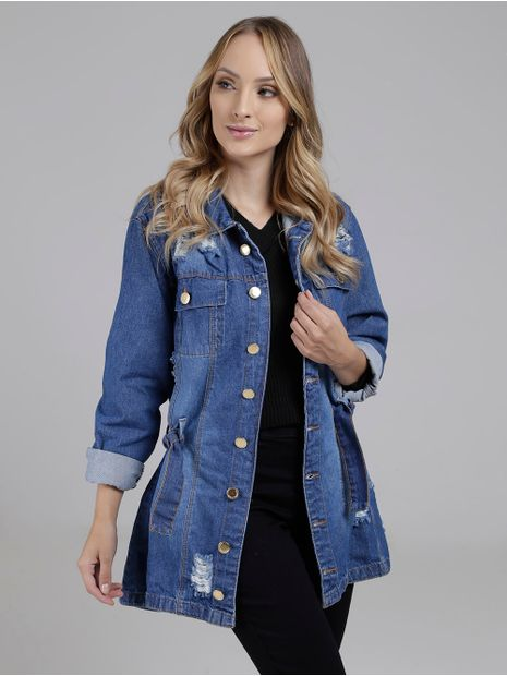 139396-jaqueta-jeans-sarja-naraka-azul4