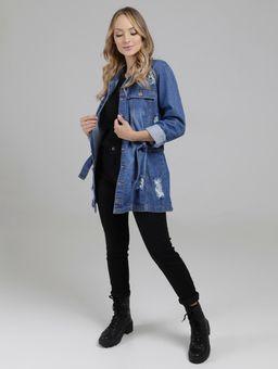 139396-jaqueta-jeans-sarja-naraka-azul