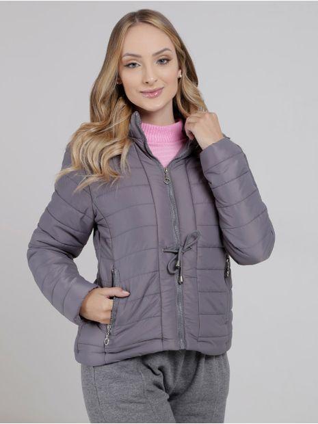 139107-casaco-parka-adulto-textil-brasil-chumbo4