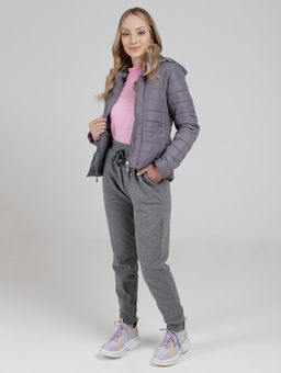 139107-casaco-parka-adulto-textil-brasil-chumbo