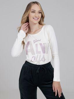 139758-blusa-contemporanea-click-fashion-off-white4
